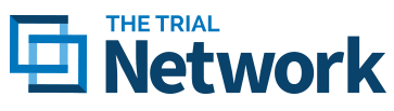 the-trial-network-logo