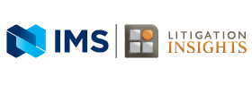 IMS / Litigation Insights