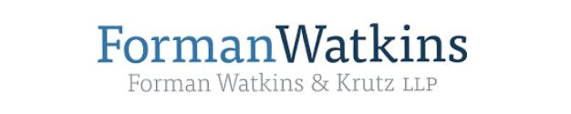 Forman Watkins & Krutz
