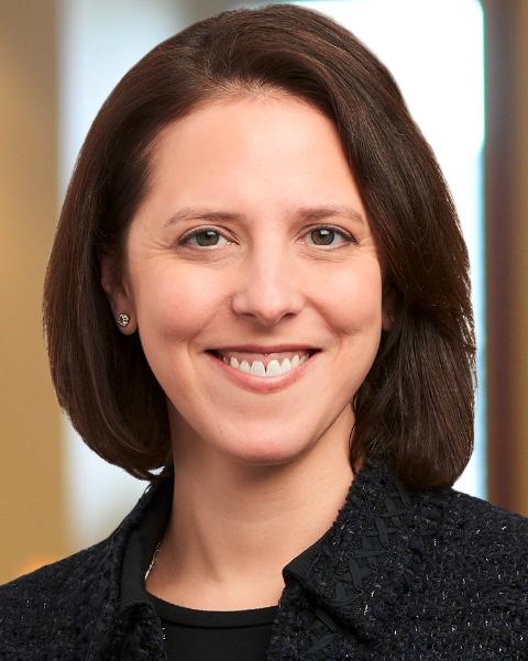 Nicole Narotzky